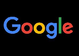 Google-logo_420_color_2x